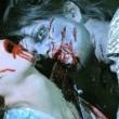 High School Girl Rika: Zombie Hunter Resimleri