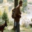 Bernardo Bertolucci: Bir Ozanın Dönüşümü Resimleri