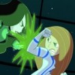Kim Possible: So the Drama Resimleri