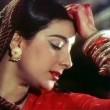 Aadhi Raat Resimleri
