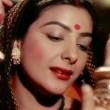 Shaeesha Resimleri