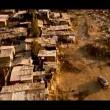 Şili'de Saklı Günler Resimleri