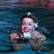Bathing Beauty Resimleri