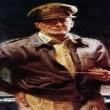 MacArthur Resimleri