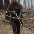 Robin Hood Resimleri