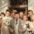 The Wedding Party Resimleri