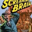 Man With The Screaming Brain Resimleri