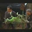 Quatermass And The Pit Resimleri