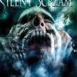 Silent Scream Resimleri