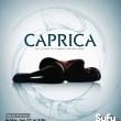 Caprica Resimleri