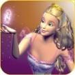 Barbie Fındıkkıran Balesinde Resimleri