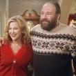 Surviving Christmas Resimleri
