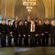 Harry Potter and the Order of the Phoenix Resimleri