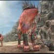 Final Fantasy 7 Resimleri