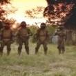 Ninja Kaplumbağalar Resimleri