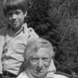 Mimar Babam: Bir Oğlun Yolculuğu Resimleri