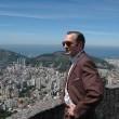 Oss 117: Rio Ne Répond Plus Resimleri