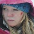 Frozen Resimleri 28