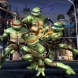 Ninja Kaplumbağalar (2007) Resimleri