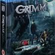Grimm Sezon 3 Resimleri