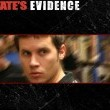 State's Evidence Resimleri