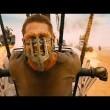 Mad Max: Fury Road Resimleri