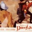 Don Juan'ın Maceraları Resimleri