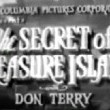 The Secret Of Treasure Island Resimleri