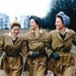 The Land Girls Resimleri