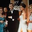 007 James Bond: Yıldırım Harekatı Resimleri