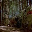 Ewoks: The Battle For Endor Resimleri