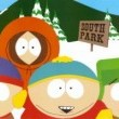 South Park: Bigger Longer and Uncut Resimleri