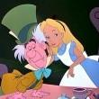 Alice Harikalar Diyarında Resimleri