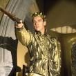 The Tudors Resimleri