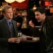 How I Met Your Mother Resimleri