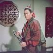 Wu Hu Tu Long Resimleri
