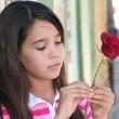 Desdemona: Bir Aşk Hikayesi Resimleri