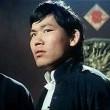 Lao Hu Tian Ji Resimleri