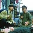 Lai Shi: China's Last Eunuch Resimleri