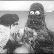 Creature From The Haunted Sea Resimleri