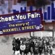 Cheat You Fair: The Story Of Maxwell Street Resimleri