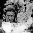 The Queen Of Spades Resimleri