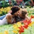 Aşk İçin Değer Resimleri