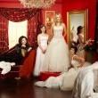 Bridal Fever Resimleri