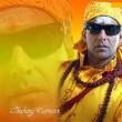 Fauj Mein Mauj Resimleri