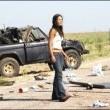 Teksas Katliamı 3D Resimleri