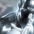 Fantastik 4: Gümüş Sörfçü´nün Yükselişi Resimleri