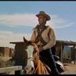Buchanan Rides Alone Resimleri