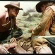 Tex E Il Signore Degli Abissi Resimleri
