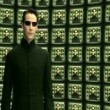 The Matrix Reloaded Resimleri